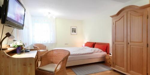 Apartment-Stern-Bad-Buchau