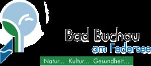 Bad Buchau Kurort